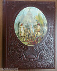 TIME LIFE BOOKS - THE OLD WEST - THE CHRONICLERS - VERY GOOD HARDCOVER BOOK