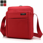 "10"" Shoulder Bag for Apple iPad Mini 4 3 2 Air Tablet Travel Carrying Pouch Case"