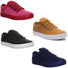 Timberland Mens Lace up Cupsole 2.0 MONO Trainer Size UK 7 - 12