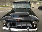 Chevrolet%3A+Other+Pickups+3100+1955+chevrolet+3100+pickup+truck+2+nd+series