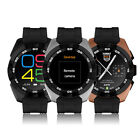 No.1 G5 Sports Smart Watch Bluetooth Heart Rate For IOS Android iPhone 7 7 plus
