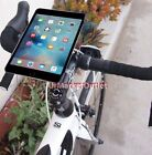 Heavy Duty Bike/Bicycle/Golf Cart Tablet Mount Holder For Apple iPad Mini Series