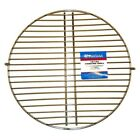"Magma Grills 10-153 Replacement Cooking Grate For 15"" Kettle Grills"
