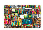 """Painted patterns Hard Case Cover For Laptop Macbook Pro 13""""15Retina Air 11 12 13"""