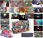 "Painted patterns Hard Case Cover For Laptop Macbook Pro 13""15Retina Air 11 12 13"