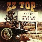 ZZ Top - Live - Greatest Hits From Around The World (NEW 2 VINYL LP)
