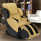 "Human Touch ""Bali"" AcuTouch 8.0 Physical Therapy Robotic Massage Chair"