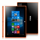 "iRULU Walknbook Win10 OS Intel Cherry 10.1"" Tablet PC 2GB 32GB Notebook 2-in-1"