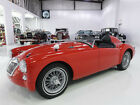 MG%3A+MGA+%91LE+MANS%92+RACE+CAR%2C+STUNNING%21