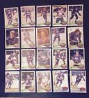 1980-81 OPC LOS ANGELES KINGS Select from LIST NHL HOCKEY CARDS O-PEE-CHEE $2.13 CAD on eBay