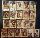 1981-82 OPC VANCOUVER CANUCKS Select from LIST NHL HOCKEY CARDS O-PEE-CHEE $2.13 CAD on eBay