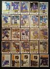 1981-82 OPC NEW YORK ISLANDERS Select from LIST NHL HOCKEY CARDS O-PEE-CHEE