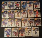 1978-79 OPC COLORADO ROCKIES Select from LIST NHL HOCKEY CARDS O-PEE-CHEE