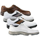 New Mens FootJoy FJ Contour Closeout Golf Shoes - Choose Size Width and Color
