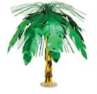 Palm Tree Hawaiian Party Decoration