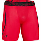 Under Armour HeatGear ArmourVent Compression Shorts UA Style 1243374 Compression