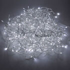 20-1000 LED String Fairy Lights Indoor/Outdoor Xmas Christmas Party 31V SAFE Vol