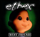 Ether CD single (CD5 / 5