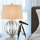 Catalina Lighting 26' Table Lamp