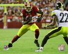 Pierre Garcon Washington Redskins 2016 NFL Action Photo TL021 (Select Size)