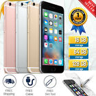 Apple iPhone 6 No Finger Sensor Factory Unlocked Smartphone 4G LTE Core 8MP
