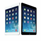Apple iPad Air A1474 16GB 32GB Silver Space Grey Retina Display Tablet PC