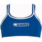 Dolfin Guard Sports Top Womens