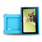 "iRULU 9"" Quad Core 8GB Google Android 4.4 Multi-Touch Tablet 800*480 Bluetoooth"