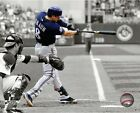 Ryan Braun Milwaukee Brewers MLB Spotlight Action Photo (Select Size)