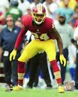 Josh Norman Washington Redskins 2016 NFL Action Photo TI193 (Select Size)