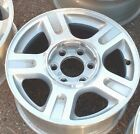 "very nice 03-06 OEM Factory Expedition 17"" wheel rim 3516"
