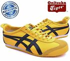 new 2016/17 ASICS ONITSUKA Y TIGER MEXICO 66 MENS RETRO OLD SKOOL SNEAKERS BOOTS