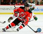 Taylor Hall New Jersey Devils 2016 2017 NHL Action Photo TN188 Select Size
