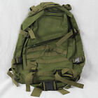 40L 3D Outdoor Military Tactical Backpack Rucksack Trekking Bag Hiking Camping