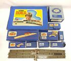 HORNBY DUBLO Vintage Train Set + Collection of Accessories  - E26