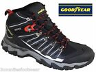 Goodyear Atlantis  Waterproof Walking Boots - CLEARANCE