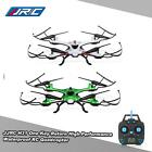 JJRC H31 RC Quadcopter Waterproof 2.4G 4CH 6-Axis Gyro Drone Headless UK P1F5