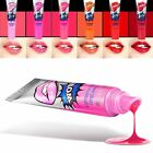 Sexy Vogue Long Lasting Tearing Type Lip Gloss Moisturizing Tear Lipstick