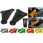 Lowering Kit Drop Link Linkage For KAWASAKI Z1000 2010-2013 / Ninja 1000 Z1000SX