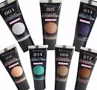 Rimmel Colour Mousse Cream Eye Shadow All Shades, Choose Your Colour