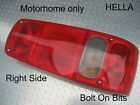 Motorhome Camper Rear RIGHT lamp/light Ducato/Boxer/Swift/Autotrail/Hymer etc