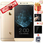 "Letv LeEco Le 2 X520 Snapdragon 652 Octa Core Mobile Phone 5.5"" 32GB 16MP Touch"