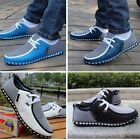 2017 Fashion England Men's Breathable Recreational Shoes Casual Bussiness Shoes