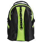 "Deluxe Computer Backpack / Daypack fits 15"" Laptop-BBP1141"