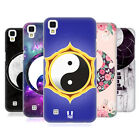 HEAD CASE DESIGNS YIN AND YANG COLLECTION HARD BACK CASE FOR LG...