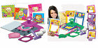 Magi-Pics Greeting Card Maker or Letter Maker Creative Kit NEW 6 years+
