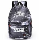 canvas rucksacks uk