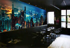 3D New York Night 62 WallPaper Murals Wall Print Decal Wall Deco AJ WALLPAPER