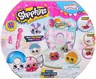 Beados Shopkins Activity Pack  - 550 beads - magically joins with water NEW 2017