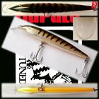 Vintage Rapala Magnum Floating 18cm Special - OS Finnland New, extremely rare